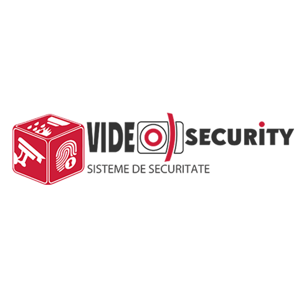 VideoSecurity (лого)